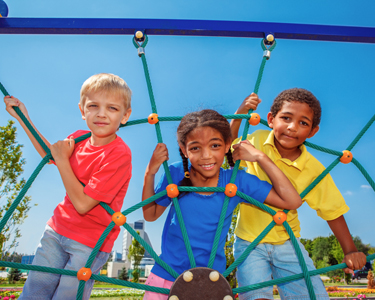 Kids Okaloosa County, Walton County and Bay County, Florida: Playgrounds and Parks - Fun 4 Emerald Coast Kids