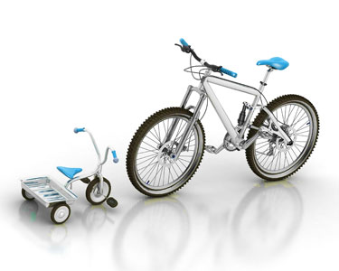 Kids Okaloosa County, Walton County and Bay County, Florida: Bike Stores and Bike Rentals - Fun 4 Emerald Coast Kids