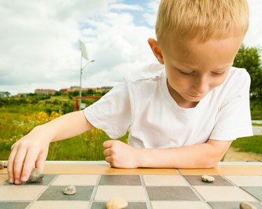Kids Okaloosa County, Walton County and Bay County: Games and Challenges - Fun 4 Emerald Coast Kids