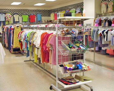 Kids Okaloosa County, Walton County and Bay County, Florida: Consignment and Thrift Stores - Fun 4 Emerald Coast Kids