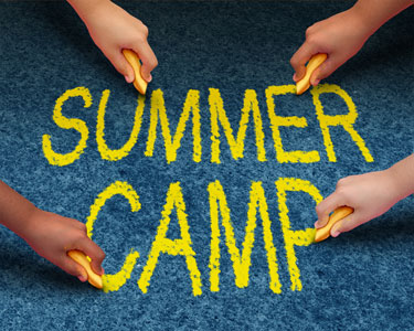 Kids Okaloosa County, Walton County and Bay County, Florida: Specialty Summer Camps - Fun 4 Emerald Coast Kids