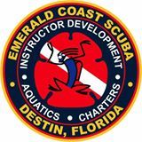 Emerald Coast Scuba: Swimming and Diving Lessons