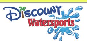 Discount Watersports
