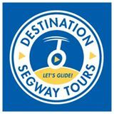 Destin Segway Tours