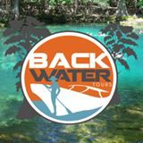 Backwater Tours: Backwater Eco Tour