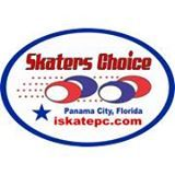 Skater's Choice Panama City