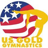 US Gold Gymnastics Indoor Gym: Kids Day Out