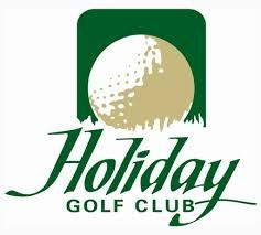 Holiday Golf Club: Lessons