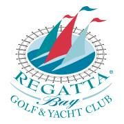 Regatta Bay Golf and Yacht Club: Lessons