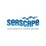 Seascape: Purestrike Golf Academy