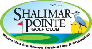 Shalimar Pointe Golf Club: Junior Golf and Instruction