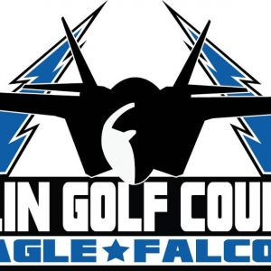 Eglin Golf Course: Foot Golf Fundraising