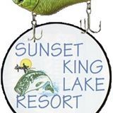 Sunset King RV Park