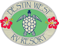 Destin West RV Resort