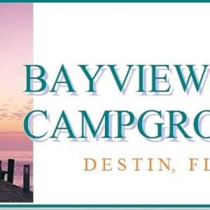 Bayview Campground