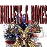 Bullets and Bones Sportsmans Club: Shooting Ranges