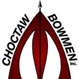 Choctaw Bowman Archery