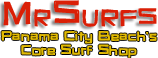 Mr. Surf's: Eco Tours
