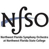 Northwest Florida Symphony: LINK Up and Youth Orchestra