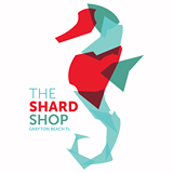 "Shard Shop, The: ""Glass for Good"" Program"
