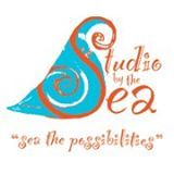 Studio by the Sea: Benefit Fundraising Program