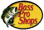 Bass Pro Shops Crafts for Kids