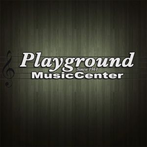 Playground Music Center: Music Education