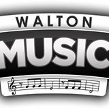 Walton Music: Music Lessons and Store