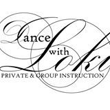 Dance with Loki: Private and Group Dance Lessons