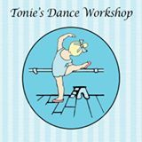 Tonie's Dance Workshop: Special Needs Dance Classes