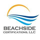 Beachside Certification: Child Babysitting Safety Program