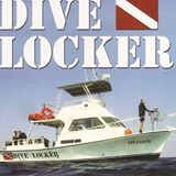 Dive Locker: CPR and First Aid Certification