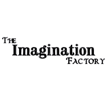 Young Actors Studio-Imagination Factory Theatre: Musical Theatre
