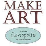 "Floriopolis Panama City: ""Art on the Spot"" Free Art Projects"