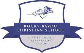 Rocky Bayou Christian School: Homeschool Assistance Programs