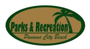 City of Panama City Beach: Tennis Lessons