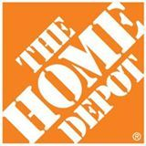 Home Depot: FREE Kids Workshops