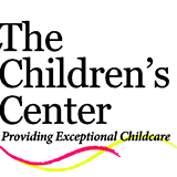 Children's Center, The