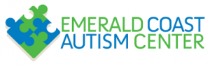 Emerald Coast Autism Center