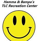 Hamma and Bampa's TLC Rec Center: Preschool, VPK, and After School Care
