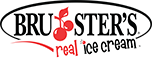 Bruster's Ice Cream: Fundraising