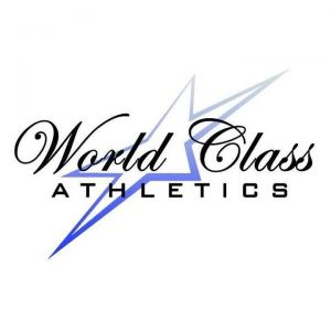 World Class Athletics: Tumbling and Cheerleading