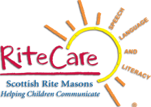 RiteCare Scottish Rite Childhood Language Program