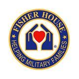Fisher House Foundation Scholarships for Military Children