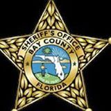 Bay County Sheriff's Office: Teen Driver Challenge
