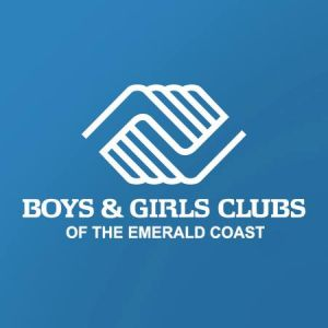 Boys and Girls Club of the Emerald Coast