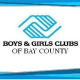 Boys and Girls Club of Bay County: Swimming Lessons