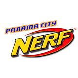 Panama City Nerf Club: Friday Night Out