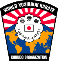World Yoshukai Karate Lynn Haven and Oakland Terrace Dojo
