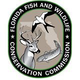 Florida Fish and Wildlife: Junior Hunter Safety Program